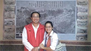 陳以真盼帶楊偉中回家 最快9月6日專機運回遺體