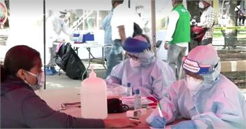 打臉世衛拒戴口罩 墨西哥總統喊:沒醫學根據