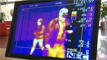 防疫啟動備援機制 台電雙主控分流調度中心
