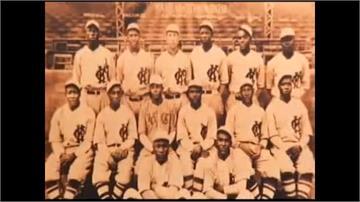「黑人聯盟是體育史一環」 歷任美國總統向棒球先驅致敬