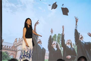 快新聞/疫情害全球補習班停課 台灣補教業者推線上課程逆勢吸客