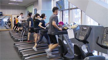 台灣肥胖率創10年新高?網開戰:看BMI已過時