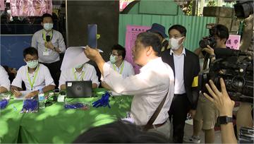 快新聞/大同董事改選爆投票權爭議 金管會祭出「3項措施」來查