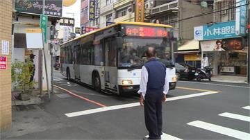 「身障就要被你罵半遂?」 作家控公車司機羞辱