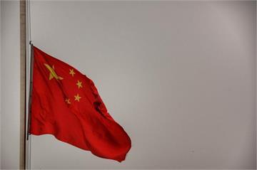 快新聞/列20家中國企業由解放軍掌控 路透社:美國將實施經濟制裁