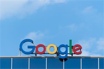 加碼投資台灣!谷歌+沃旭能源合計砸380億