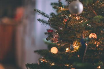 提倡「傳統文化」?中國各處加強取締耶誕節慶祝活動