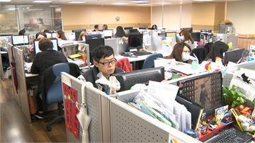 武漢肺炎/日本升三級警戒!喜鴻假期、易遊網宣布4月底前停止出團