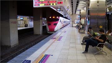 台鐵站票限量賣!端午連假加開疏運6/10開放訂票