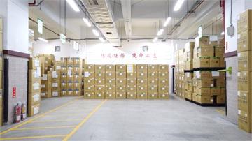Taiwan Can Help!奎寧、科技設備成防疫外交新利器|新聞放大鏡