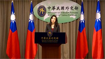 快新聞/尼加拉瓜駐台大使遭免職 外交部:尼國駐外人員正常輪調