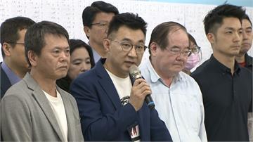 無視民意執迷不悟?韓國瑜恐成國民黨隱憂