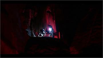 體驗火星生活不用上太空!西班牙超逼真體驗營