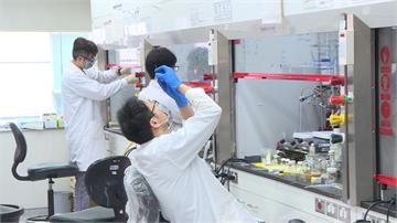疫苗新進展 國衛院選定主力開發DNA疫苗