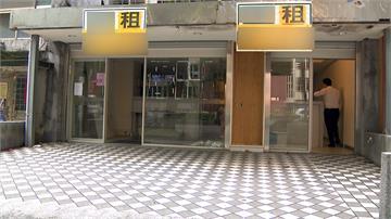 吸引新產業進駐 民生社區店面掀「分租潮」