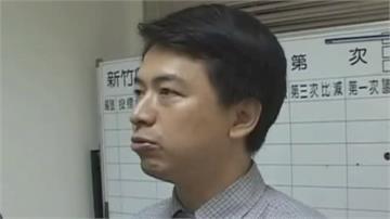 韓國瑜小內閣波折多 毒防局長健康因素請辭