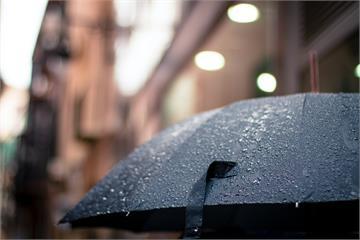 [2020/07/03]指考首日六縣市高溫燈號 各地注意午後雷陣雨
