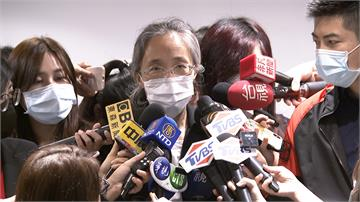 國光研發武肺疫苗 台大小鼠實驗有效