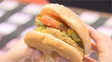 漢堡王瘋了?憑麥當勞、肯德基消費發票就可換百元漢堡