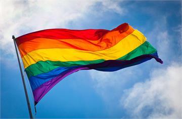 美最高法院裁決!LGBT員工獲就業保障不受歧視