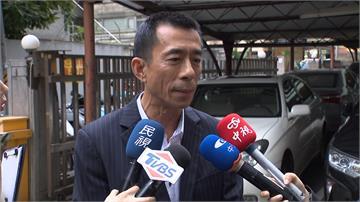 泰簽一度傳免附財力證明  泰國總理府否認