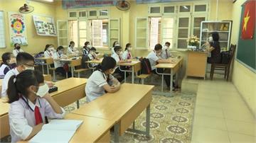 東南亞武肺疫情趨緩 越南、馬來西亞逐步解封