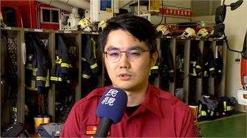 生技公司工安意外 員工墜儲槽喪命