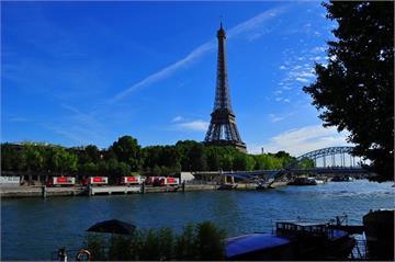 快新聞/法國不滿港區國安法 今宣布中止香港引渡條約
