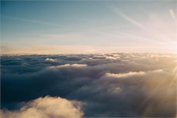 [2020/06/13]各地多雲到晴 北部高溫上看36度