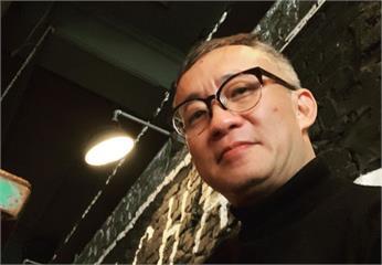 里長帶團遊歐不知錯 許常德怒斥:用自私霸凌台灣人的生命!