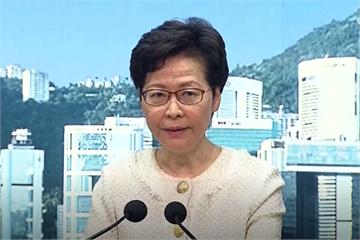 快新聞/香港宣布「全面普篩」 港人憂心借防疫之名採集全民DNA