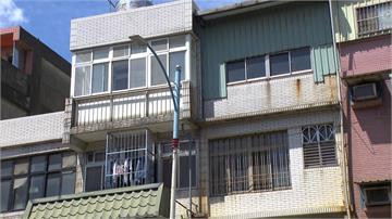 快新聞/房屋租賃2.0將上路 房東不得於租賃期間調漲租金