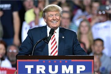 快新聞/美國武肺死亡人數破400萬 川普取消佛州共和黨提名大會