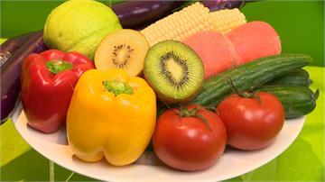 用吃的改善腸躁症 國際研究:奇異果可有效紓解