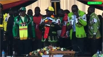 非洲「這兩國」不平靜 領導者皆遭炸彈攻擊幸無恙
