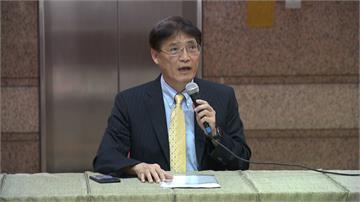 東京奧運延一年 體育署推「四項措施」保持戰力