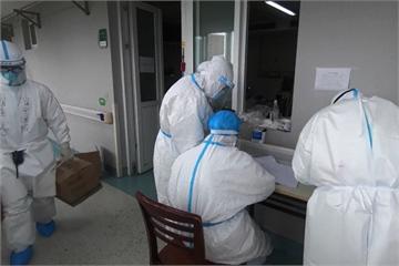快新聞/中國駐哈薩克大使館:哈薩克有「肺炎」 6月已628人病故