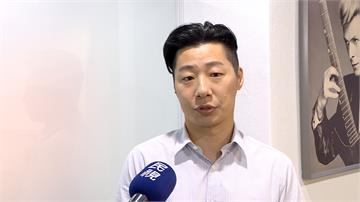 國民黨立委索取敦睦艦隊航跡圖 林昶佐轟:趁機亂搞