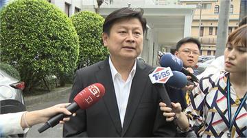 快新聞/傅崐萁帶職入監未被褫奪公權 高院回應了