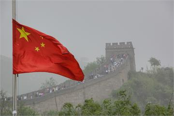 快新聞/華盛頓郵報:中國把港區國安法當治台藍圖 朝武力犯台邁進