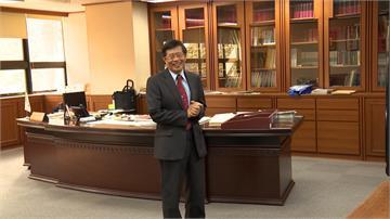 楊明州無黨派色彩 任高雄代理市長藍綠肯定