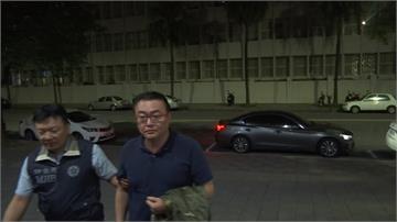 德安航空涉詐領鉅額補助款 董座郭自行聲押禁見