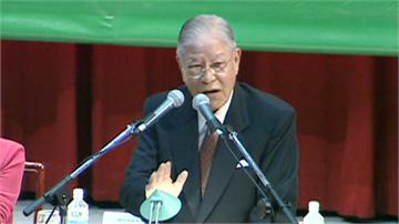 快新聞/首位民選總統李登輝辭世 蓬佩奧承諾持續增強美台關係