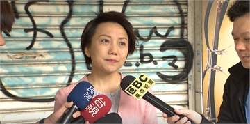 快新聞/傅崐萁入獄照樣行使職權 范雲:將提案通盤檢討
