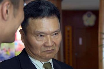 國訓中心執行長 前中職秘書長李文彬接任