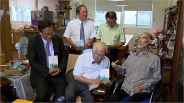 高俊明牧師辭世 週五高雄海埔教會追思禮拜