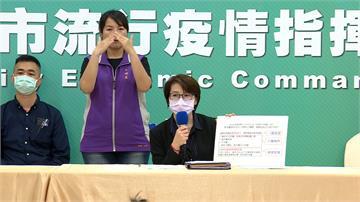 台北市6月起開放第三波解禁!場館符合「三條件」可開放