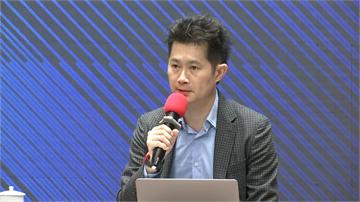 快新聞/韓國瑜解職 行政院宣布楊明州代理高雄市長