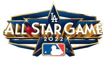 MLB/不敵疫情衝擊 大聯盟取消2020年明星賽