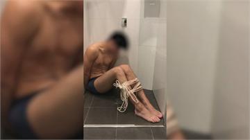 虛擬綁架詐騙 鎖定留澳中生 受害8人得手台幣6千多萬